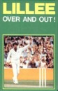 lillee_over_and_out