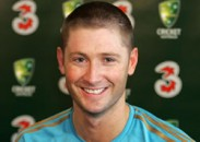 michael_clarke_twenty20_captain