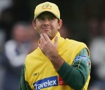 ricky_ponting_india