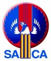 saca_logo