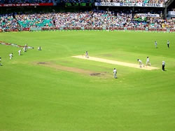 sydney_cricket_ground