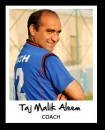 tajmalik-coach
