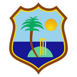 west-indies-cricket-board-logo