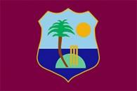 West Indies Banner