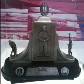 wisden_trophy