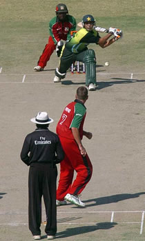 zimbabwe_pakistan_reverse_sweep