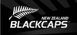 Black Caps