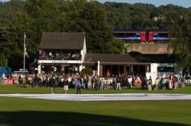 Bath Cricket Club