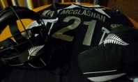 Peter Mcglashan Kit