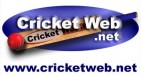 Cricket Web Logo
