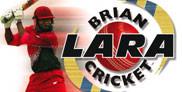 Brian Lara Cricket 99
