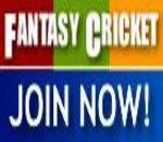 Fantasy Cricket