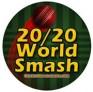 20/20 World Smash