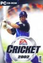 Cricket 2002