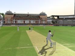 Ashes Cricket 2013 Screenshot