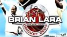 Brian Lara / Ricky Ponting International Cricket 2007