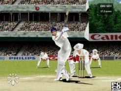 Brian Lara Cricket 99 Screenshot 2