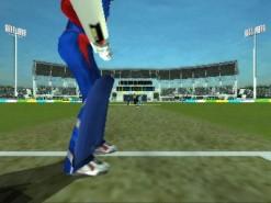 Brian Lara International Cricket 2007 Screenshot