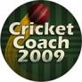 Cricket Coach 2009
