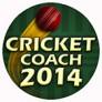 Cricket Coach 2014