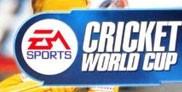 Cricket World Cup 99