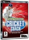 Cricket Coach