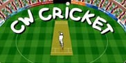CW Cricket