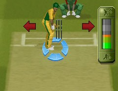 Ea Cricket 10 Screenshot