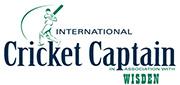 International Cricket Captain