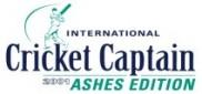 International Cricket Captain 2001