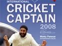 International Cricket Captain 2008