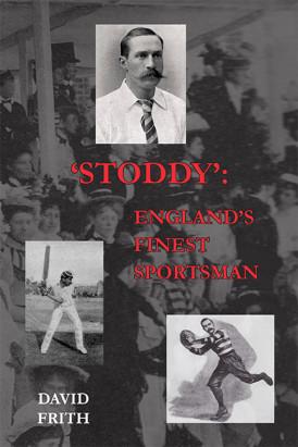 Stoddy