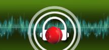 Cricket Web Podcast
