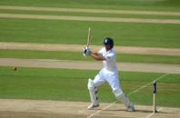 Cook_batting,_2013_(1)