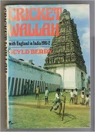 Cricket Wallah