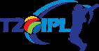 Indian Premier League 2016 Fantasy Cricket
