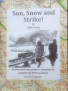 sunsnowstrike