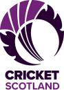 Cricket_Scotland_logo