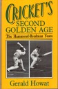 second golden age