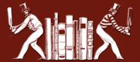 boundarybooks