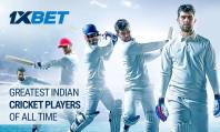 Cricket_Players_800x480