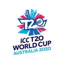 ICC T20 World Cup-1563353554