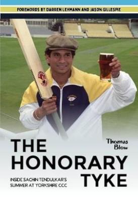 HonoraryTyke