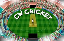 cw_cricket_thumb