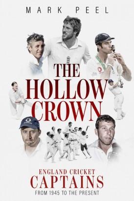 hollowcrown