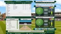 World-XI-Match-Screen-e1565259488723