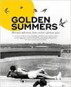GoldenSummers