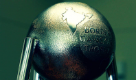 border_gavaskar_trophy