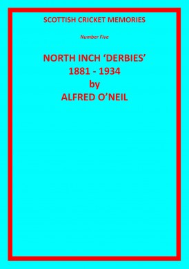 NorthInchDerbies