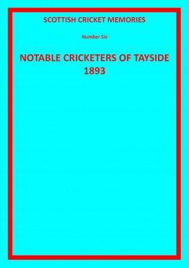 1893_Profiles